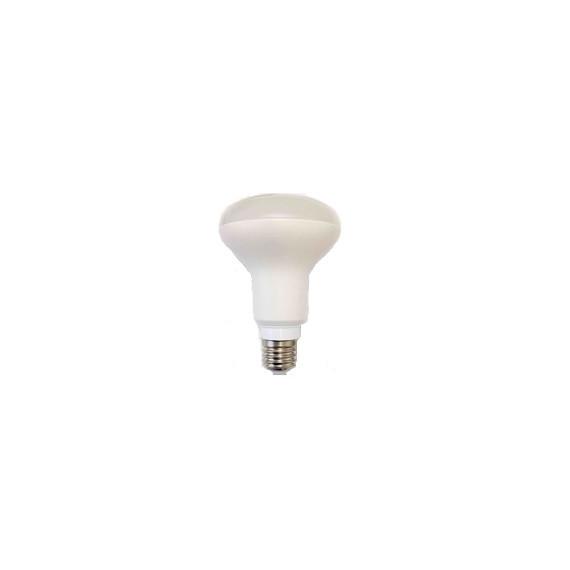 LED Light bulb SCL-B10a