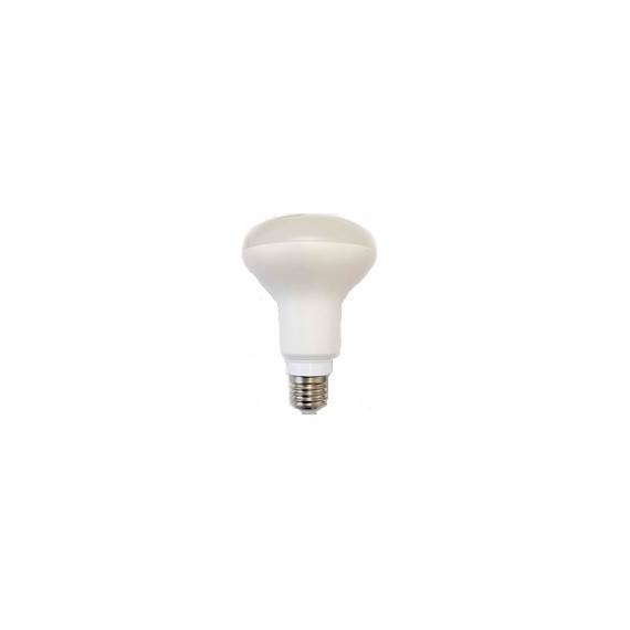 LED Light bulb SCL-B5a