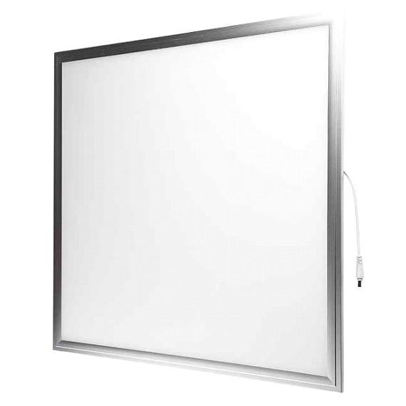 LED Panel SCL-P36a