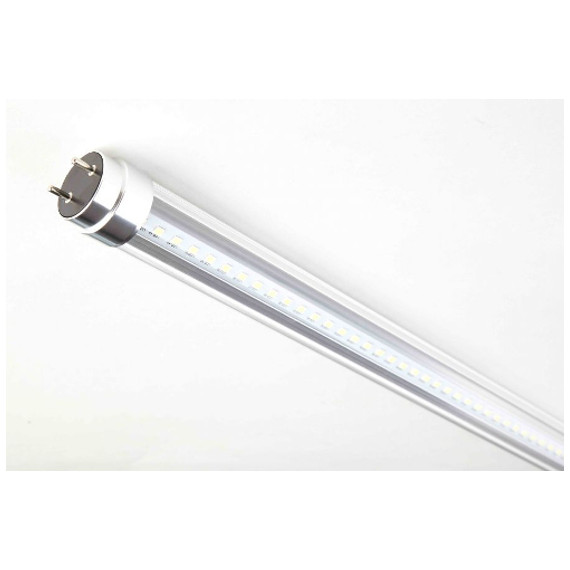 SCL LED TUBE with LED technology SCL-T150_2a