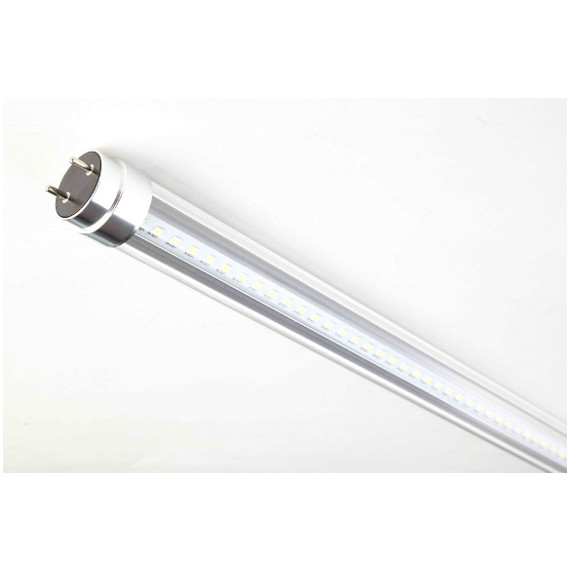 SCL LED TUBE with LED technology SCL-T60a