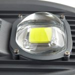 STREET CITY LAMP with LED technology SCL-B30_3