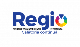 Logo_color_SM_slogan